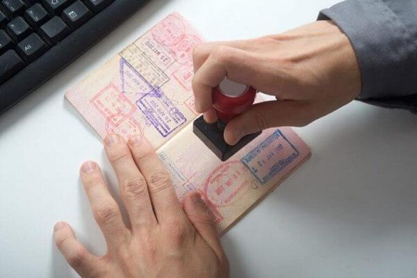 How to extend visa in vietnam-2