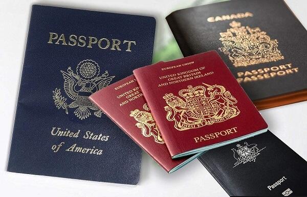 Vietnam visa extension Ho Chi Minh