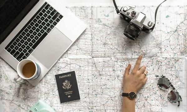 Hỗ trợ làm Visa cho người nước ngoài tại Việt Nam