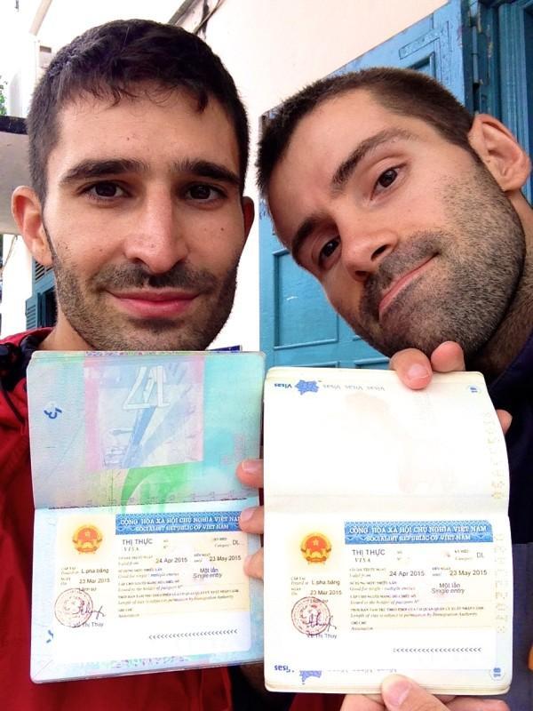 apply-for-a-visa-approval-letter