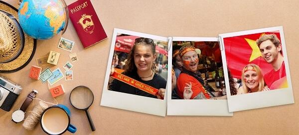 các loại visa cho người nước ngoài tại việt nam hình 2