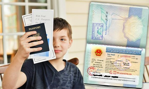 easiest-way-to-get-Vietnam-visa-on-arrival-as-a-US-citizen-2
