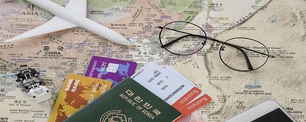 gia hạn visa cho người hàn quốc tại việt nam hình 2
