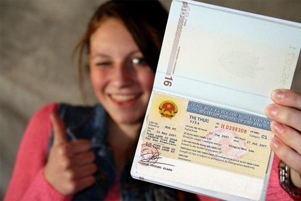 gia hạn visa du lịch cho người nước ngoài hình 3