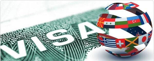 thủ tục gia hạn visa cho người nước ngoài hình 2