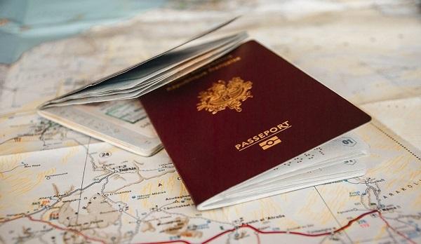 visa cho người nước ngoài làm việc tại việt nam hình 1